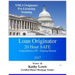 become a certified loan originator
