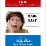 Online Courses on TRID - RESPA-TILA Integrated Disclosures