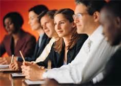 TRID - RESPA-TILA Integrated Disclosures Training -- Plus Train the Trainers Program