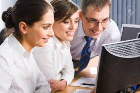 Certified Mortgage Lender Online Classes
