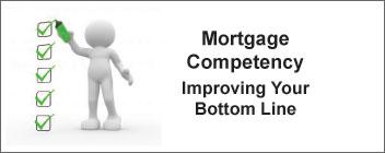 Loan Process Training near me