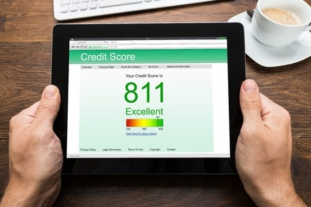 What To Tell Your Customers When Trying To Improve Their Credit Score