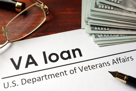 VA Loan Course